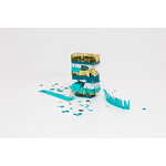 We R Memory Keepers - DIY Party Collection - Mini Pinata - Number 5 - 3 Pack