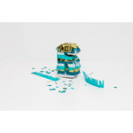 We R Memory Keepers - DIY Party Collection - Mini Pinata - Number 6 - 3 Pack