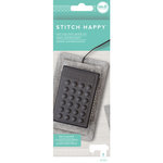 We R Memory Keepers - Stitch Happy Collection - Kit - Foot Pedal