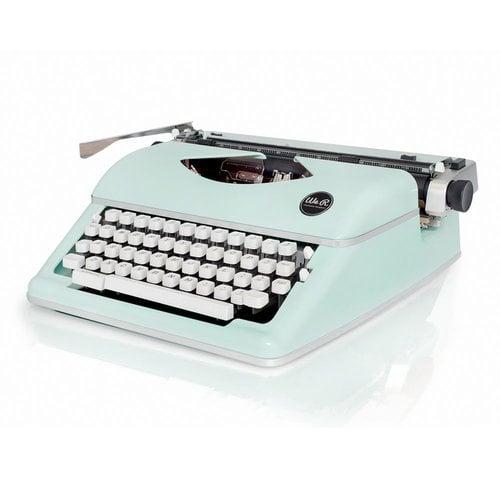 We R Memory Keepers Typewriter