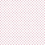 Crate Paper - Hello Love Collection - 12 x 12 Acetate Paper with Glitter Accents - Kiss Me
