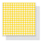 Crate Paper - Cute Girl Collection - 12 x 12 Double Sided Paper - Cheery