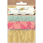 Crate Paper - Confetti Collection - Sequins