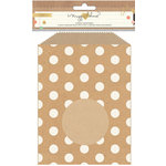 Crate Paper - Confetti Collection - Party Favor Bags