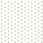 Crate Paper - Poolside Collection - 12 x 12 Vellum Paper with Glitter Accents - Plus Signs