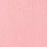 American Crafts - 12 x 12 Cardstock - Weave - Blush
