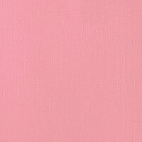 American Crafts - 12 x 12 Cardstock - Weave - Bubblegum