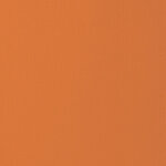 American Crafts - 12 x 12 Cardstock - Weave - Apricot
