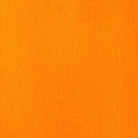 American Crafts - 12 x 12 Cardstock - Weave - Melon