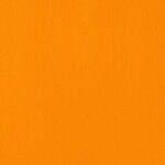 American Crafts - 12 x 12 Cardstock - Weave - Butterscotch