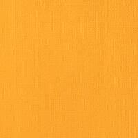 American Crafts - 12 x 12 Cardstock - Weave - Dandelion