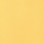 American Crafts - 12 x 12 Cardstock - Weave - Straw