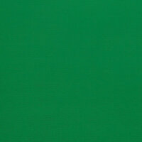 American Crafts - 12 x 12 Cardstock - Weave - Evergreen