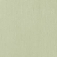 American Crafts - 12 x 12 Cardstock - Weave - Stone