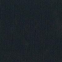 American Crafts - 12 x 12 Cardstock - Weave - Storm
