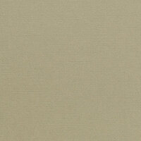 American Crafts - 12 x 12 Cardstock - Weave - Concrete