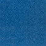 American Crafts - Pow! Collection - 12 x 12 Glitter Paper - Marine