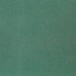 American Crafts - Pow! Collection - 12 x 12 Glitter Paper - Evergreen