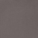 American Crafts - 12 x 12 Cardstock - Weave - Granite