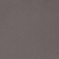 American Crafts - 12 x 12 Cardstock - Weave - Granite