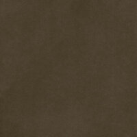 American Crafts - 12 x 12 Cardstock - Weave - Coffee