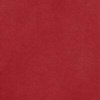 American Crafts - 12 x 12 Cardstock - Weave - Crimson