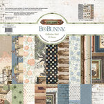BoBunny - Once Upon a Lifetime Collection - 12 x 12 Collection Pack