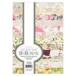 BoBunny - Garden Grove Collection - 6 x 8 Paper Pad