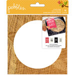 Pebbles - Harvest Collection - Cookie Bags