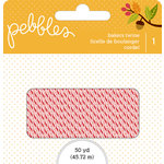 Pebbles - Harvest Collection - Bakers Twine