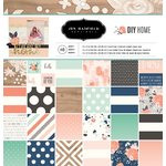 Pebbles - DIY Home Collection - 12 x 12 Paper Pad