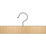 Pebbles - DIY Home Collection - 7.5 Inch Hangers - Art Hanger