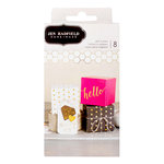 Pebbles - Everyday Collection - Kits - Gift Boxes