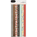 Pebbles - Simple Life Collection - Washi Tape