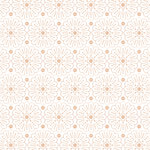 Pebbles - Simple Life Collection - 12 x 12 Vellum Paper with Rose Gold Foil