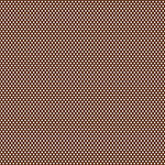 American Crafts - Pebbles - New Arrival Collection - 12 x 12 Embossed Double Sided Paper - Brand New Boy