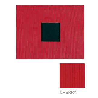 American crafts corduroy album 8x8 d ring album cherry for American crafts page protectors 8x8