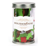 American Crafts - Holidayhouse - Christmas Foam