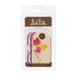 American Crafts - Garden Cafe Collection - Bits - Decorative Tags