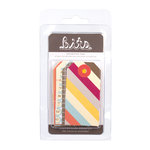 American Crafts - Peachy Keen Collection - Bits - Decorative Tags