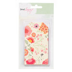 American Crafts - Dear Lizzy Lucky Charm Collection - Large Tags