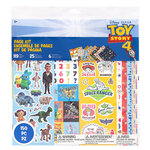 EK Success - Toy Story 4 Collection - 12 x 12 Page Kit