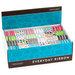 American Crafts - Ribbon Box Assortment - Everyday 2009