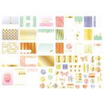 Becky Higgins - Project Life - Value Kit - Trinkets