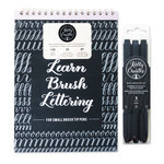 Kelly Creates - Brush Lettering Starter Kit
