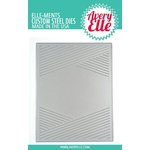 Avery Elle - Elle-Ments Dies - Hatch Mat