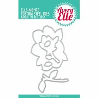 Avery Elle - Elle-Ments Dies - Magnolia