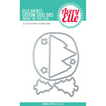 Avery Elle - Elle-ments Dies - Starry Scene