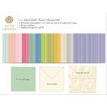 Anna Griffin - 6 x 6 Perfect Palette Card Set