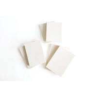 Anna Griffin - Ivory Cards and Envelopes